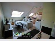 Appartement à louer F2 à Villerupt - Réf. 6056249