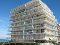 Appartement à vendre F2 à Le Touquet-Paris-Plage - Réf. 5015865