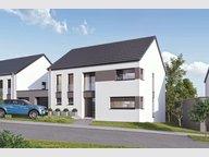 Maison à vendre 3 Chambres à Greisch - Réf. 5937465