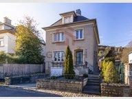 House for sale 3 bedrooms in Echternach - Ref. 7117113