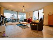 Appartement à louer 4 Chambres à Hesperange - Réf. 6666553