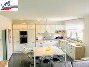 Duplex à vendre 3 Chambres à Belvaux - Réf. 6023481