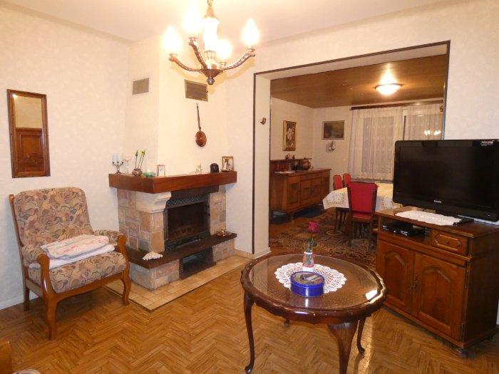 acheter maison 5 pièces 87 m² bouzonville photo 4