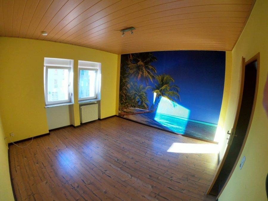 Haus zu verkaufen 4 Schlafzimmer in Merzig