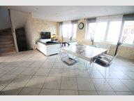 Maison à vendre F5 à Sailly-Labourse - Réf. 5110073