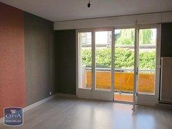 Appartement à louer 1 Chambre à Vandoeuvre-lès-Nancy - Réf. 7346745