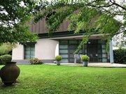 Villa à vendre 4 Chambres à Pontpierre - Réf. 5904953
