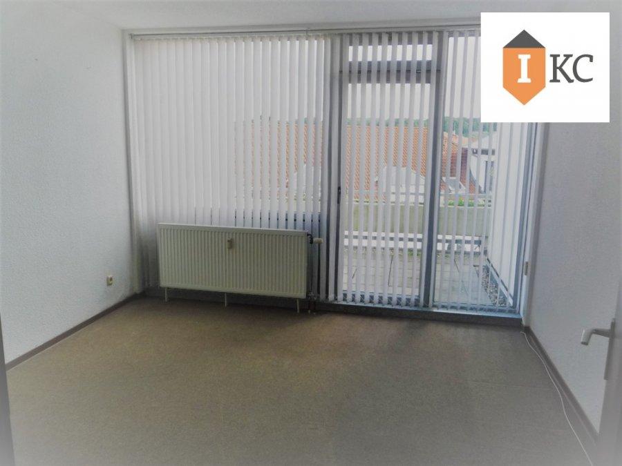 wohnung kaufen 4 zimmer 86 m² schwalbach foto 7