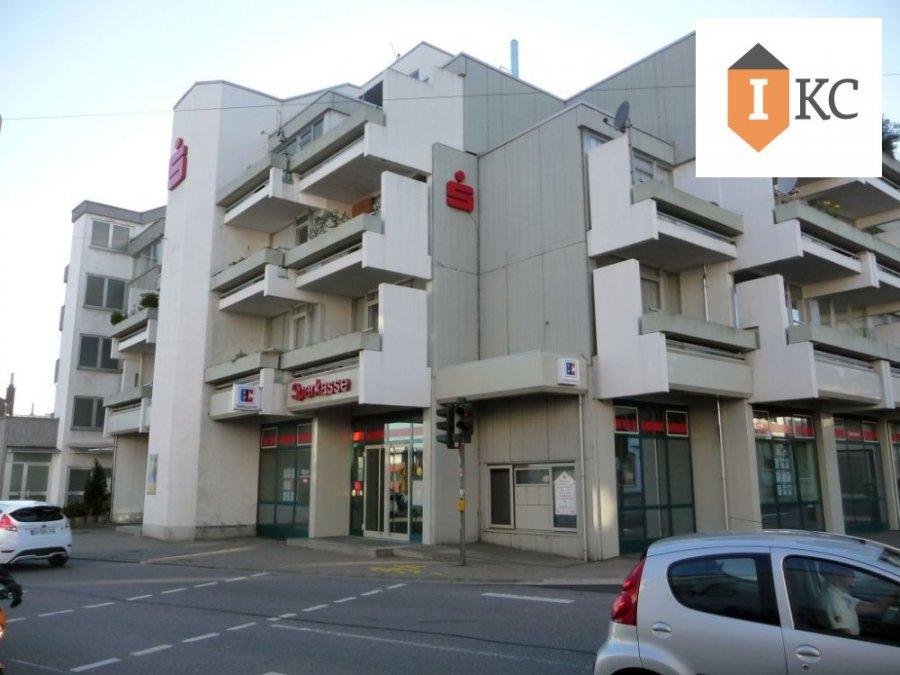 wohnung kaufen 4 zimmer 86 m² schwalbach foto 3
