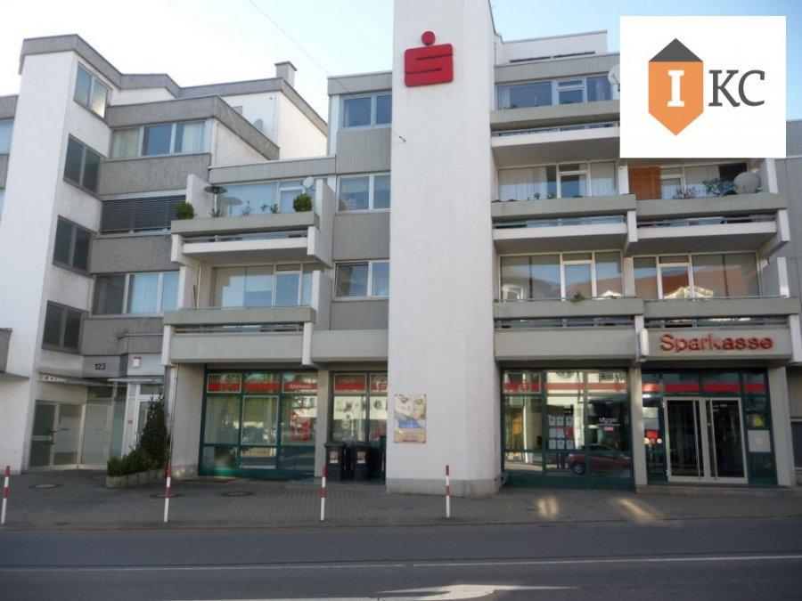 wohnung kaufen 4 zimmer 86 m² schwalbach foto 1