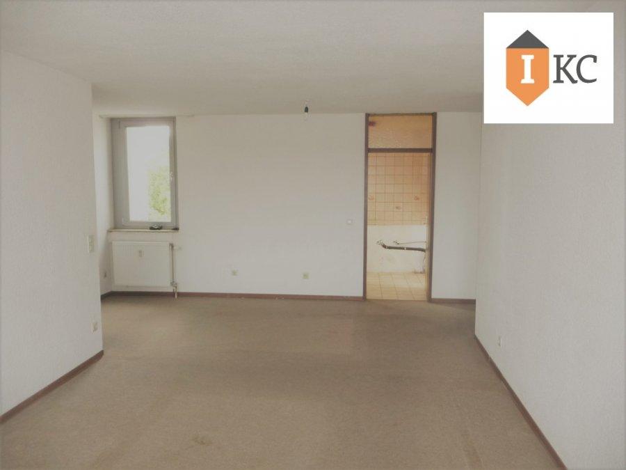 wohnung kaufen 4 zimmer 86 m² schwalbach foto 5