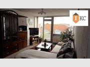 Wohnung zum Kauf 4 Zimmer in Schwalbach - Ref. 5188153