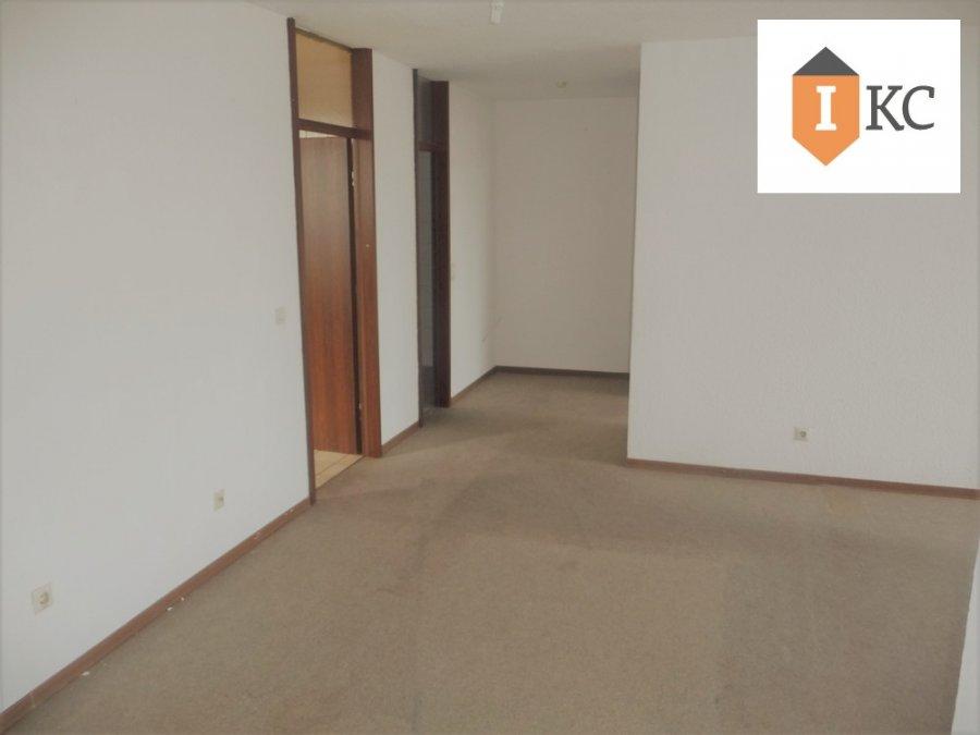 wohnung kaufen 4 zimmer 86 m² schwalbach foto 6