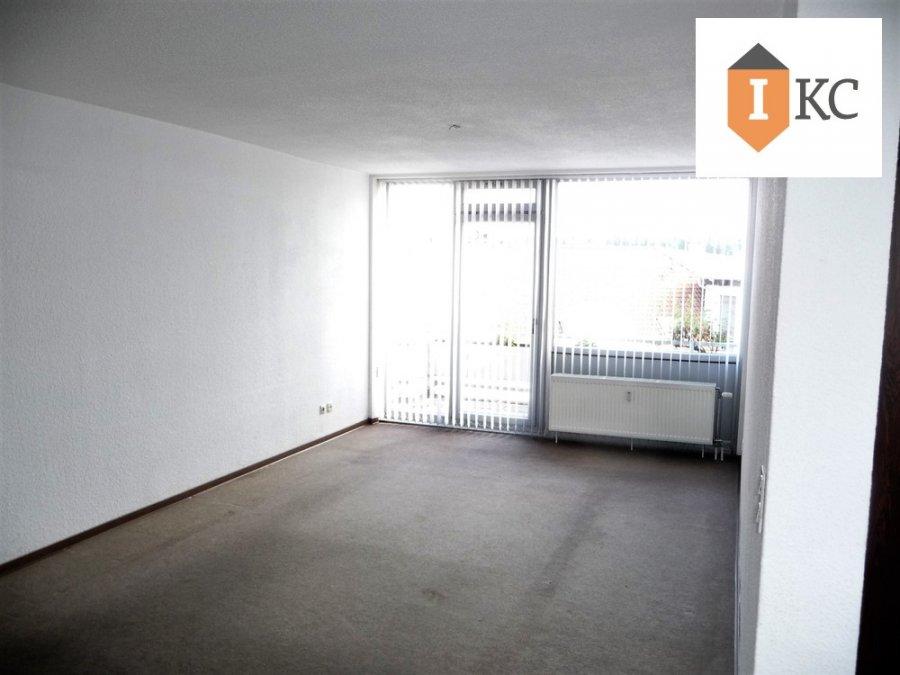 wohnung kaufen 4 zimmer 86 m² schwalbach foto 4