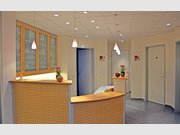 Büro zur Miete in Trier - Ref. 5061177
