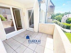 Appartement à louer 1 Chambre à Luxembourg-Centre ville - Réf. 7232057