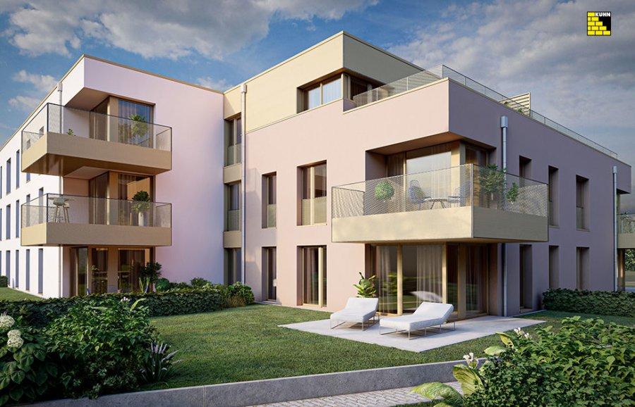 acheter résidence 0 chambre 92.27 à 137.77 m² erpeldange (ettelbruck) photo 4
