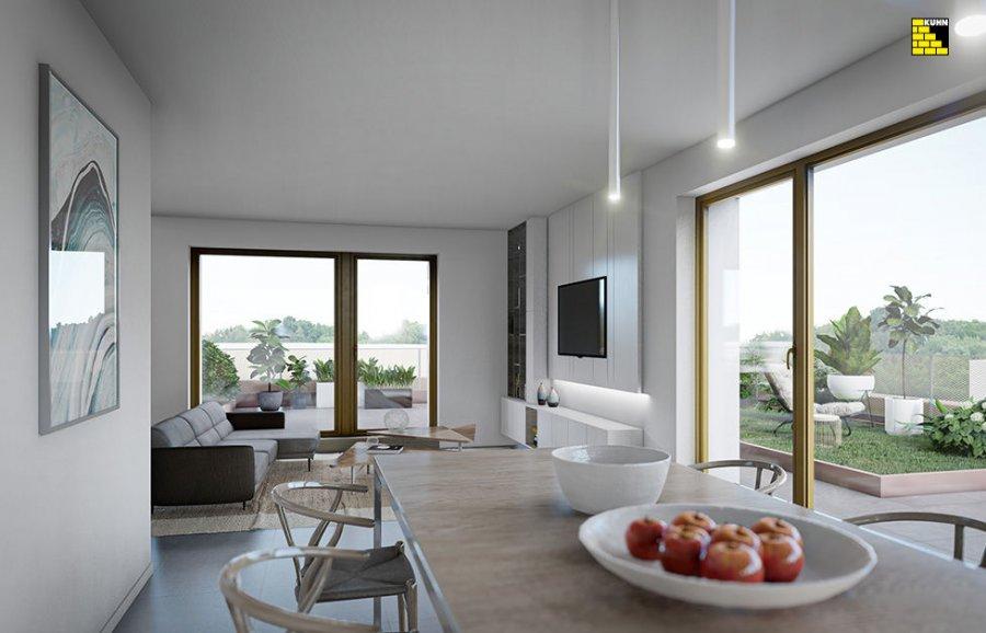 acheter résidence 0 chambre 92.27 à 137.77 m² erpeldange (ettelbruck) photo 5