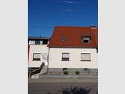 Haus zum Kauf 5 Zimmer in Riegelsberg - Ref. 5990969