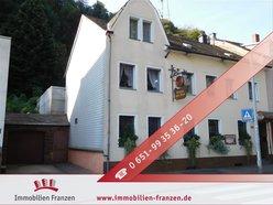 Haus zum Kauf in Trier - Ref. 5204537
