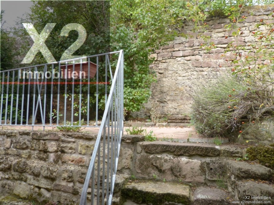 reihenhaus mieten 6 zimmer 200 m² dudeldorf foto 2