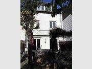 Maison à vendre 6 Pièces à Kenn - Réf. 6720057
