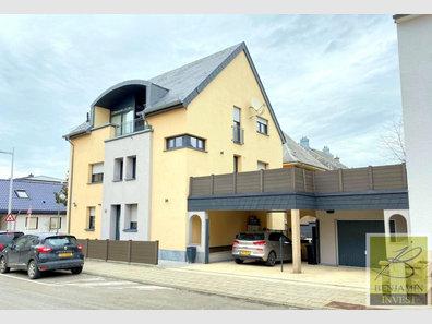 Duplex for sale 3 bedrooms in Rodange - Ref. 7113273