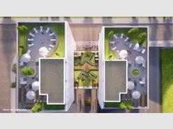Apartment for rent 1 bedroom in Belval - Ref. 7178809