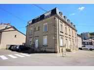 Appartement à louer F2 à Audun-le-Tiche - Réf. 6474297