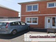 Maison à vendre F4 à Courcelles-lès-Lens - Réf. 6801977