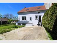 Maison à vendre F5 à Bouzonville - Réf. 6355513