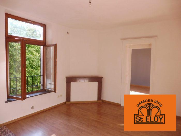 acheter appartement 2 pièces 44 m² corny-sur-moselle photo 1