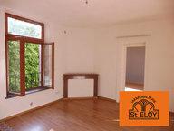 Appartement à vendre F2 à Corny-sur-Moselle - Réf. 6027833