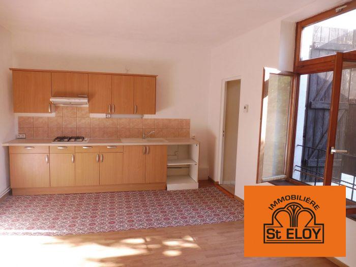 acheter appartement 2 pièces 44 m² corny-sur-moselle photo 3