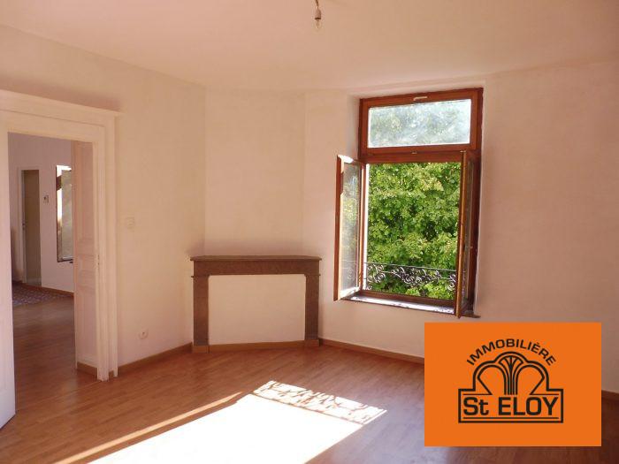 acheter appartement 2 pièces 44 m² corny-sur-moselle photo 2