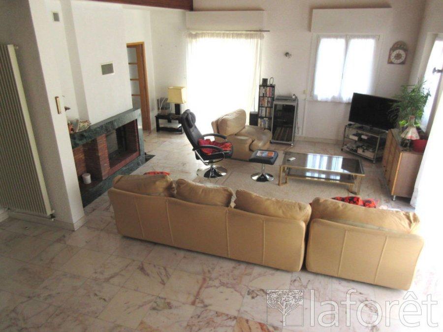 acheter maison 9 pièces 220 m² nancy photo 4