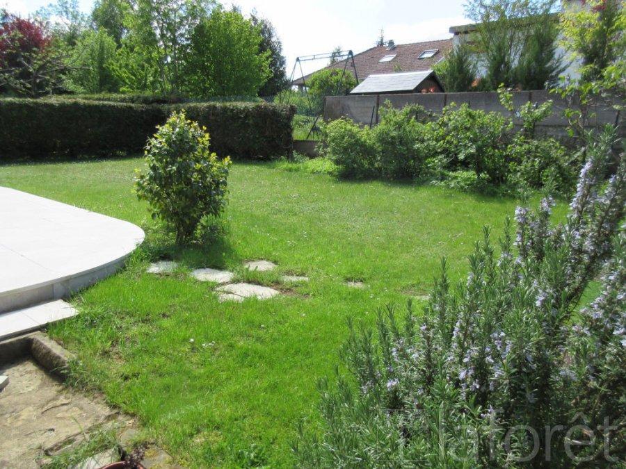 acheter maison 9 pièces 220 m² nancy photo 1