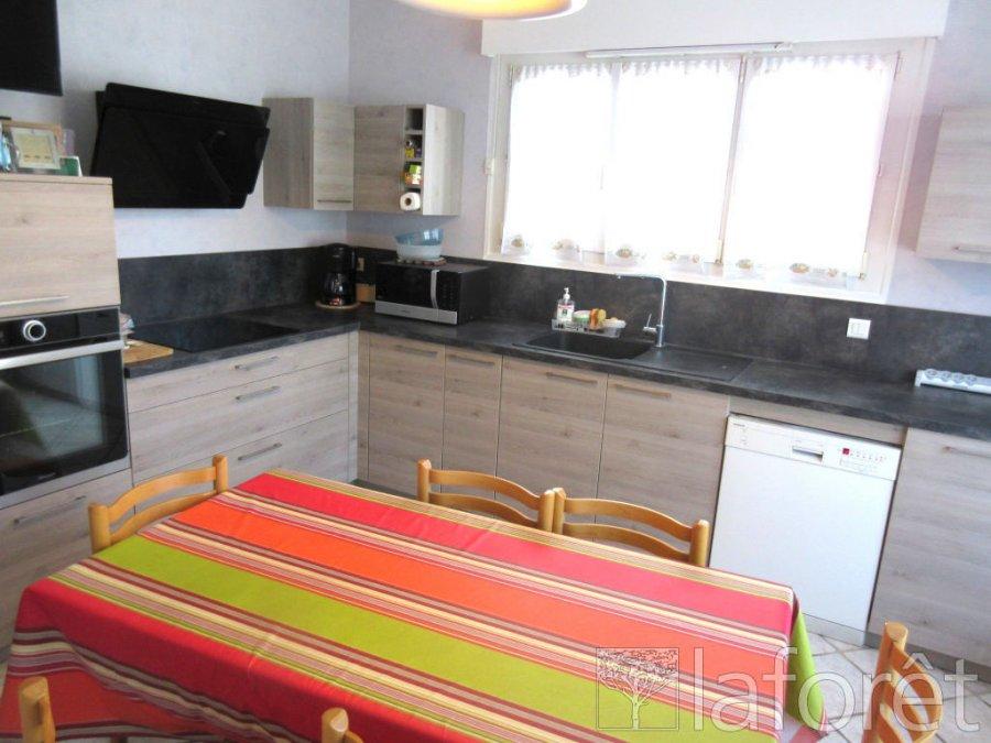 acheter maison 9 pièces 220 m² nancy photo 5