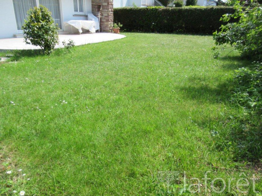 acheter maison 9 pièces 220 m² nancy photo 3