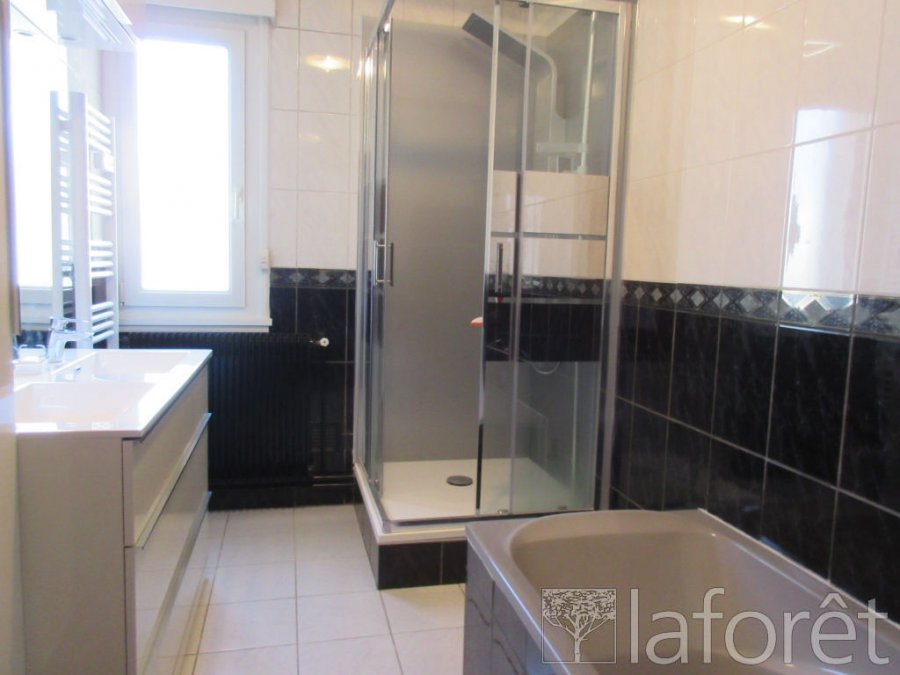acheter maison 9 pièces 220 m² nancy photo 6
