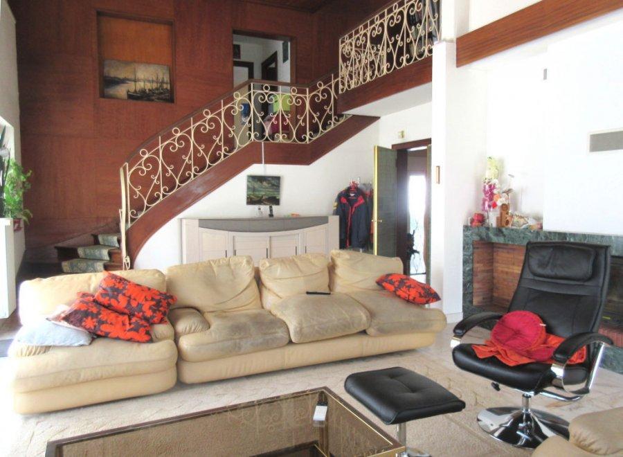 acheter maison 9 pièces 220 m² nancy photo 2