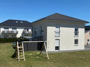 Einfamilienhaus zum Kauf 4 Zimmer in Bitburg-Bitburg - Ref. 6884153
