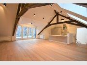 Appartement à louer 2 Chambres à Luxembourg-Centre ville - Réf. 6560569