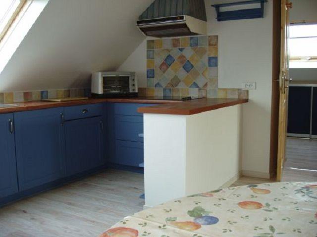 louer appartement 2 pièces 26 m² sarrebourg photo 2