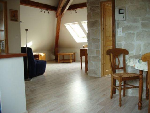 louer appartement 2 pièces 26 m² sarrebourg photo 1