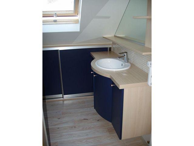 louer appartement 2 pièces 26 m² sarrebourg photo 4