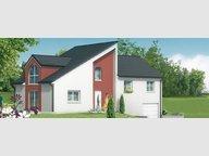 Modèle de maison à vendre F7 à  (FR) - Réf. 2587449