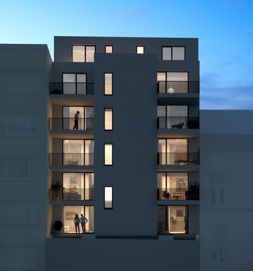 acheter duplex 3 chambres 96.16 m² esch-sur-alzette photo 5