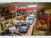 Entrepôt à vendre à Messancy - Réf. 5872441
