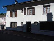 Maison à vendre F9 à La Bresse - Réf. 6478649